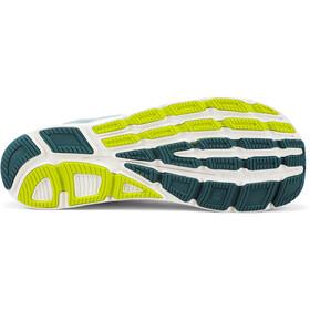 Altra Torin 4.5 Plush Chaussures De Course Femme, mineral blue